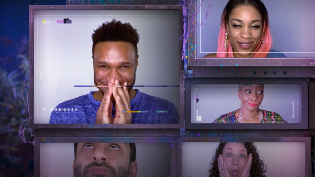 Big Brother Canada axes houseguest from surprise all-new ...