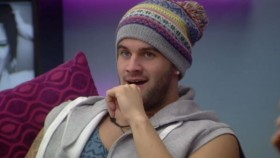 Ofcom raps Big Brother 2012 over Conor, Facebook voting