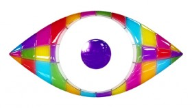 Big Brother 2013 auditions launched, open tour axed