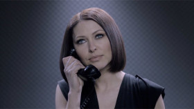 Big Brother 2013 advert - Emma Willis