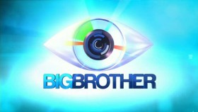 Big Brother Australia logo