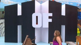Big Brother USA and Canada format explained