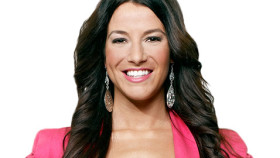 Jillian wins first Big Brother Canada after vote blunder