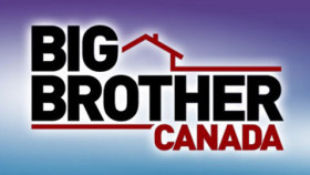 Big Brother Canada first ever houseguests revealed