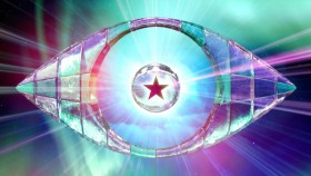 Celeb BB final confirmed for 25th January