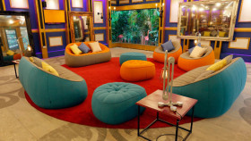 National Trust to open Big Brother house to public