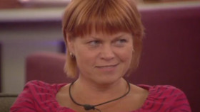 Celebrity Big Brother 12 summer 2013 - Vicky Entwistle