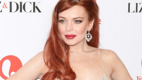 Lindsay Lohan denies Celebrity Big Brother rumours