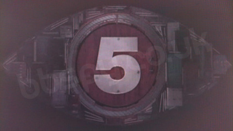 Big Brother 2013 eye logo revealed in teaser ads?