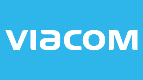 Viacom new favourites in the race for Channel 5
